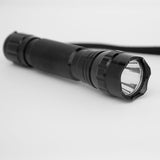 Fury 1 Red LED Hunting Light