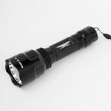 Envy 2 Long Distance Green LED Night Hunting Light