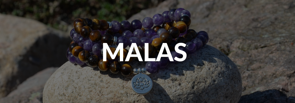https://www.lespierresdubienetre.fr/collections/mala