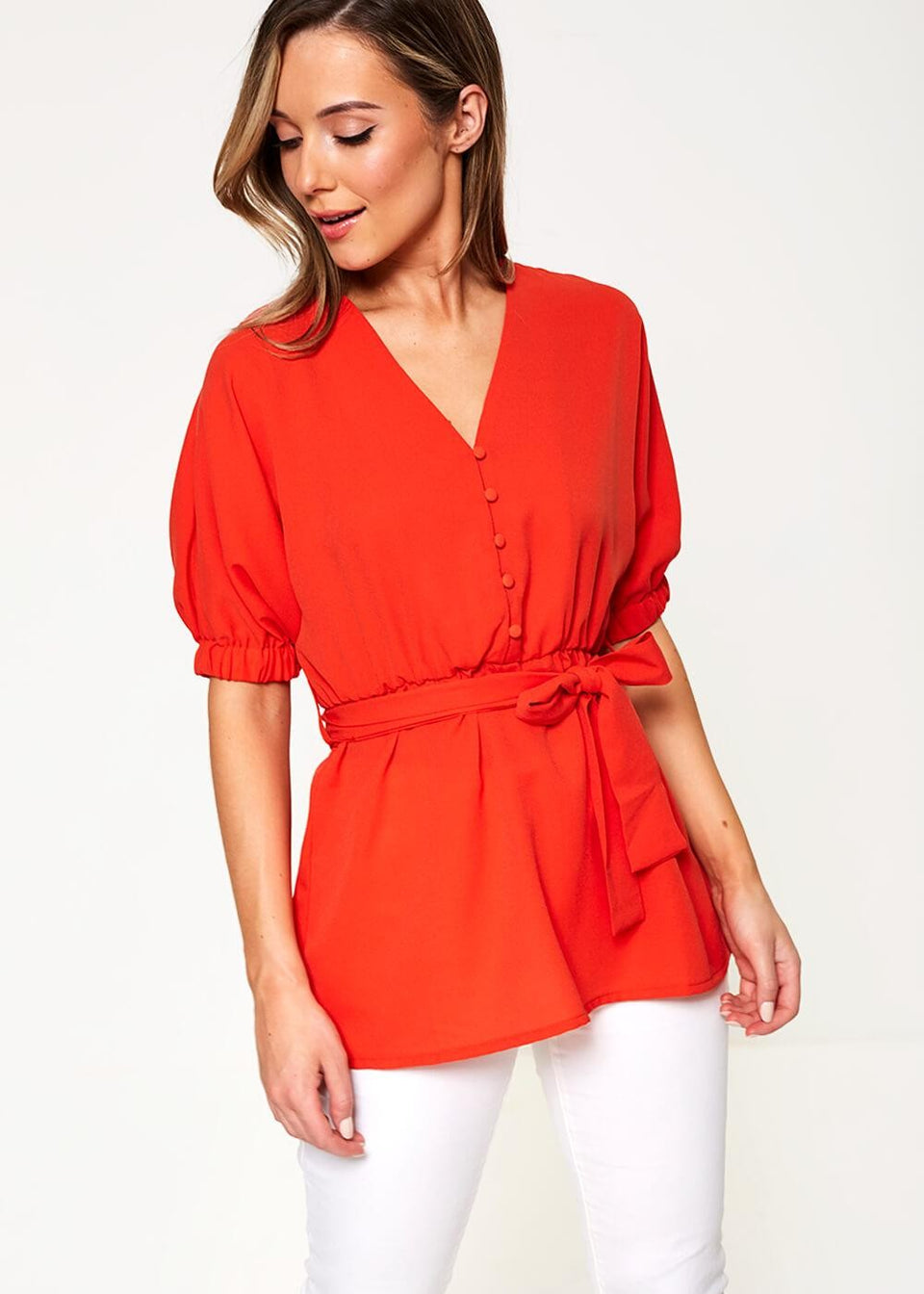 25787a388dafec Marc Angelo Tops Collection