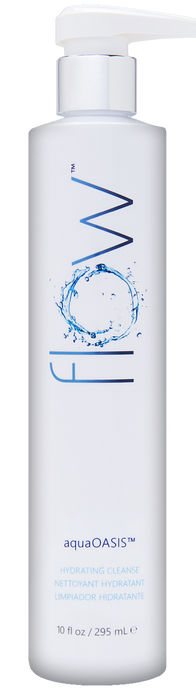 aquaOASIS™ Cleanse, 10 fl oz