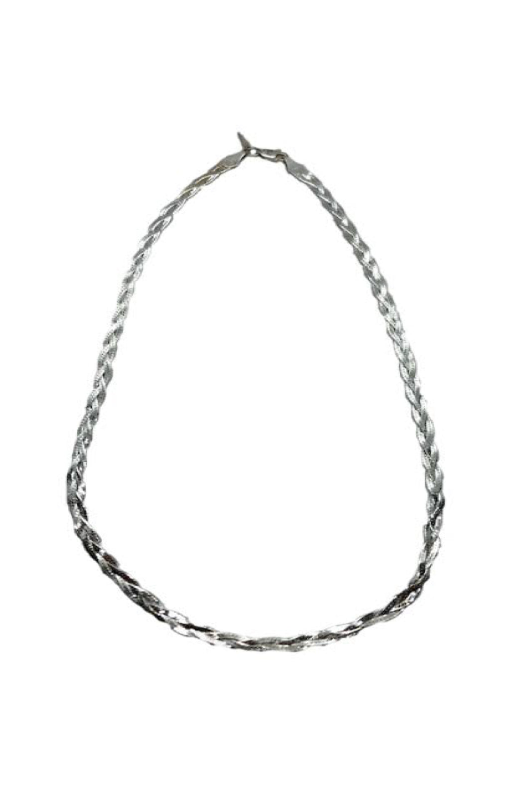 Cirrus Chain