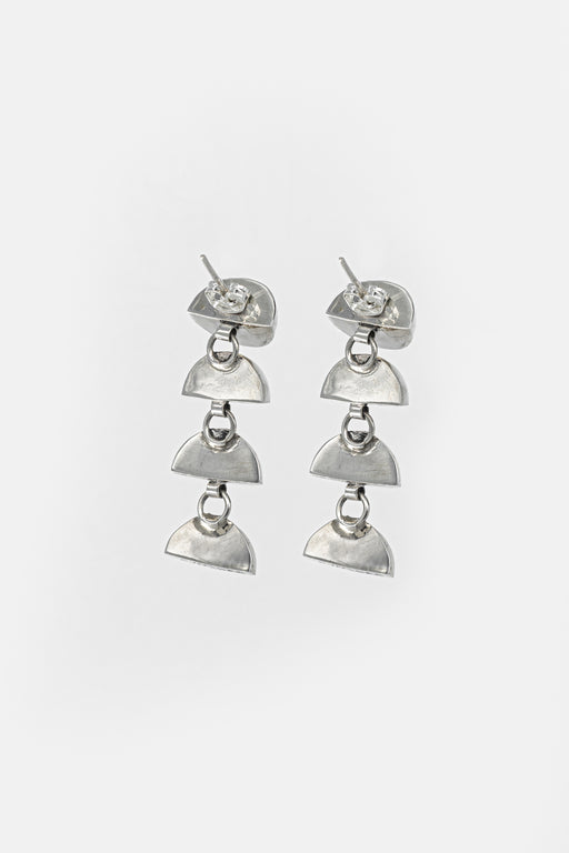 CIEN CANCIONES EARRINGS