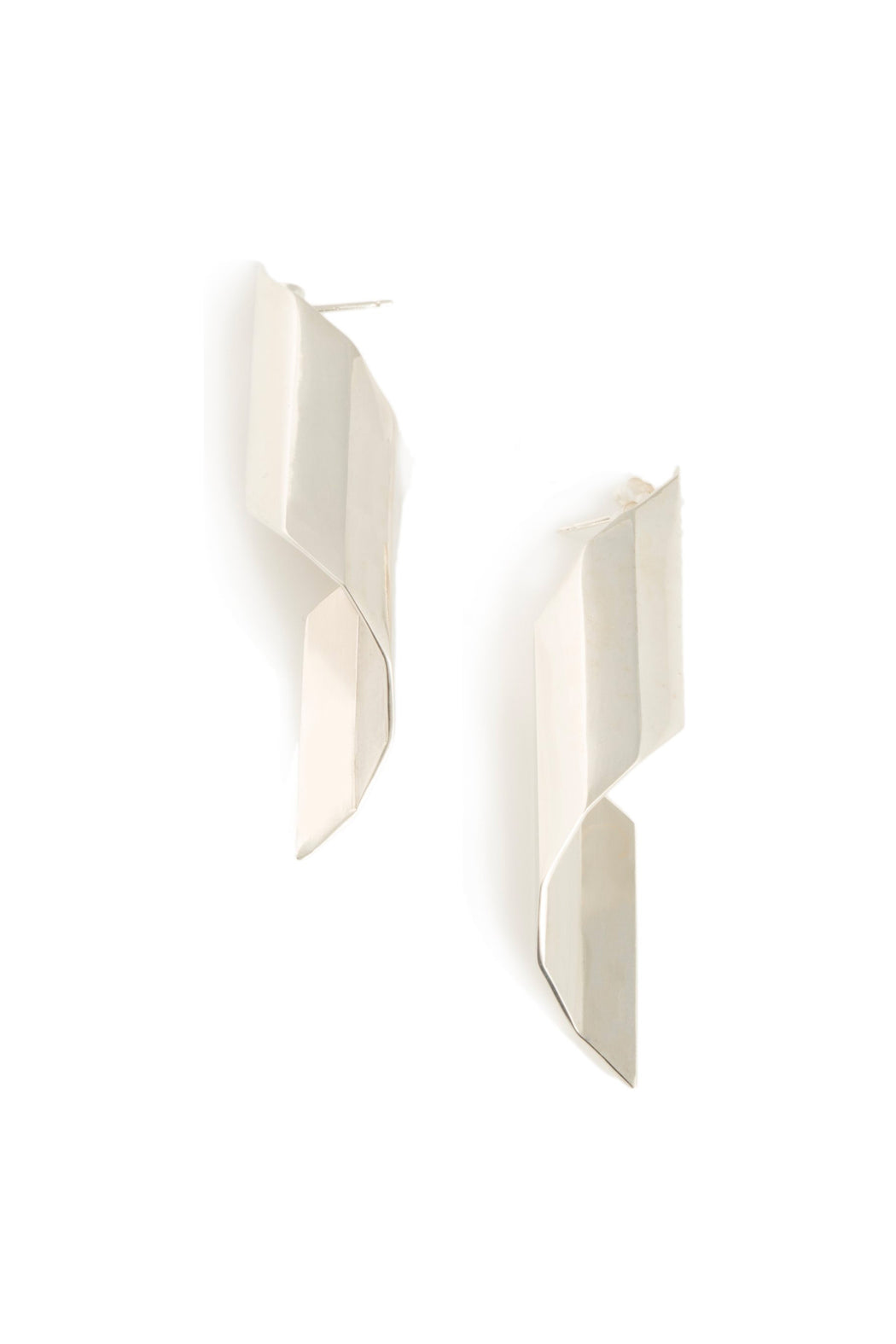 Reflejo Earrings
