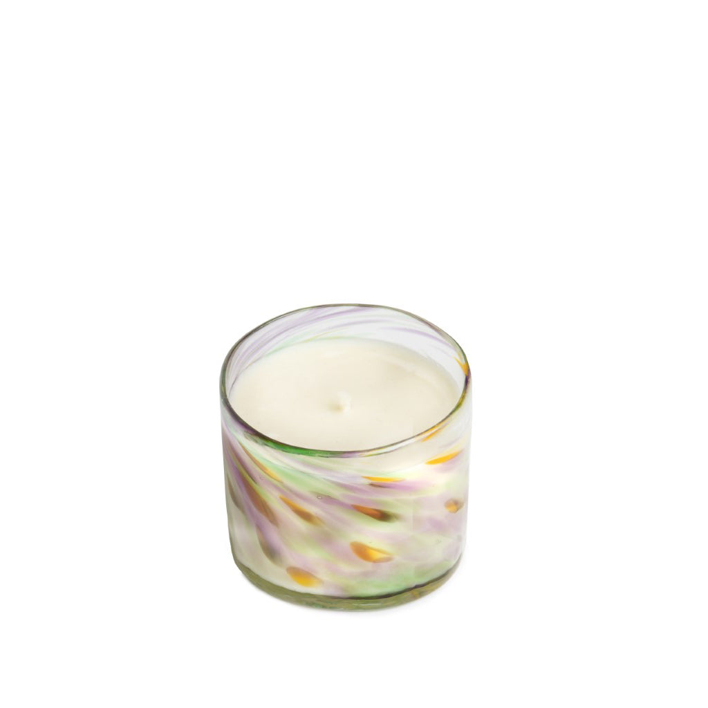 TUZA CANDLE PATCHOULI