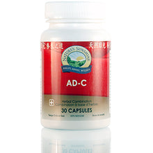 Nature's Sunshine Products, AD-C (30 Capsules)