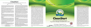 Nature's Sunshine Products, Clean Start (28 Packets)