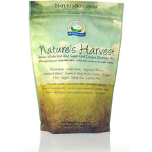 Nature's Sunshine Products, Nature's Harvest (465 g)