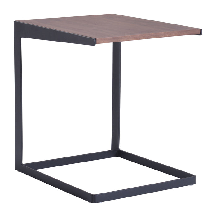 End-Tables