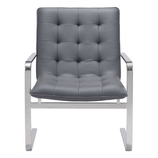 Accent Chairs Solo Occasional Chair