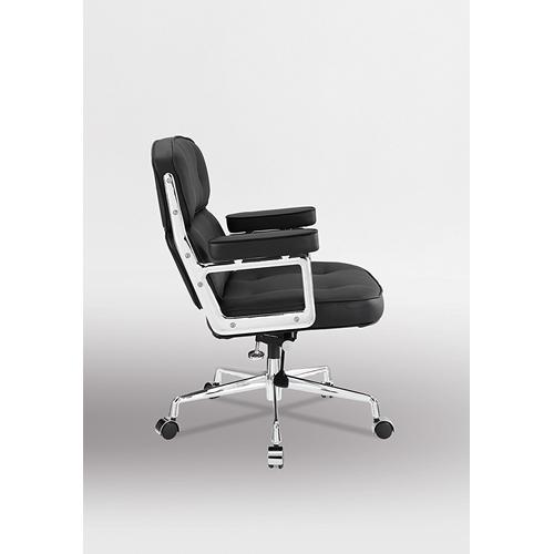 Replica Eames Office Chair - Executive Elegant Style
