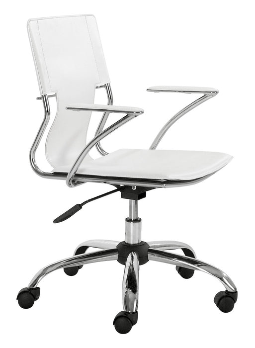 Task-Chairs-and-Desk-Chairs