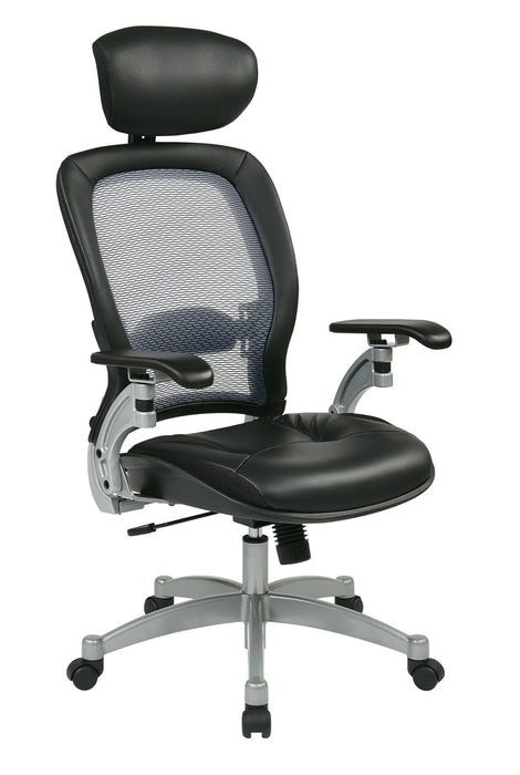 Frame Managers Chair