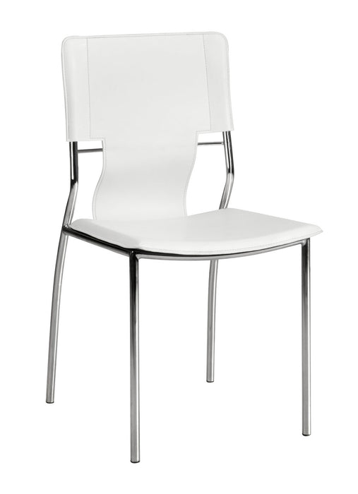 Dining-Chairs