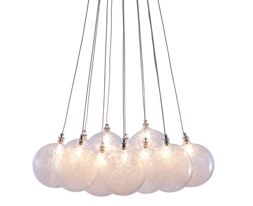 Ceiling-Lamps