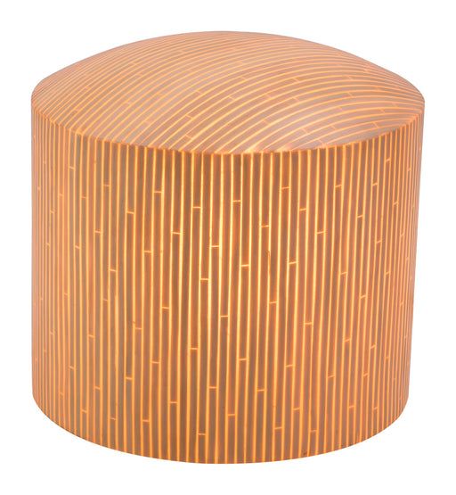 Illuminated-Stool
