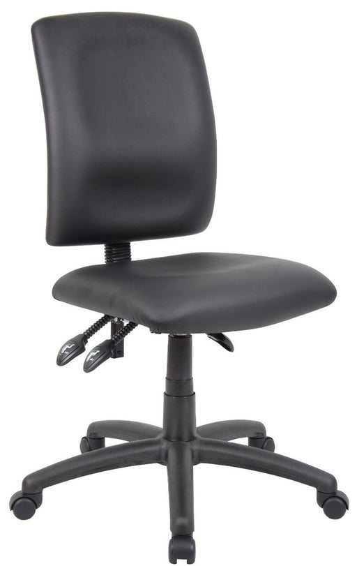 Multi-Function Desk Chairs