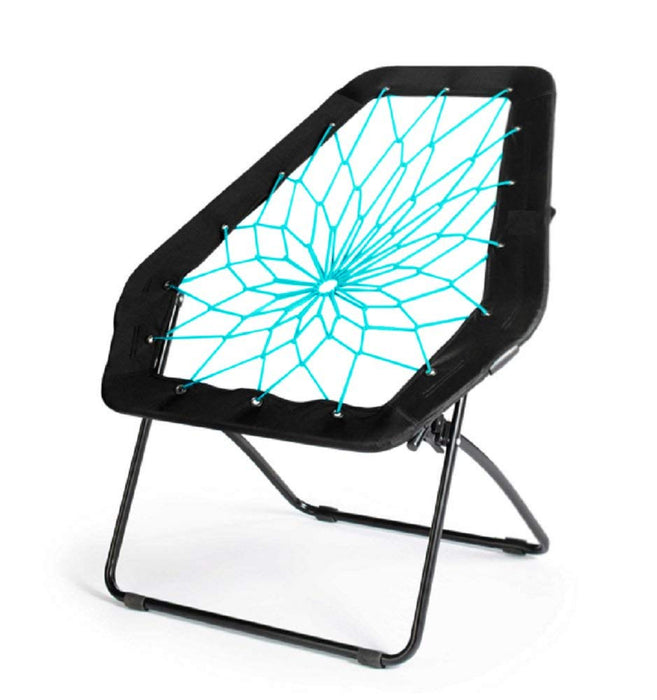 OCC Bungee Cord Chair - (Hexagon)