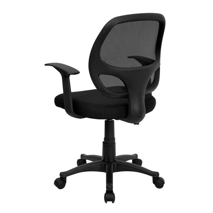 Computer and Office Desk Chair