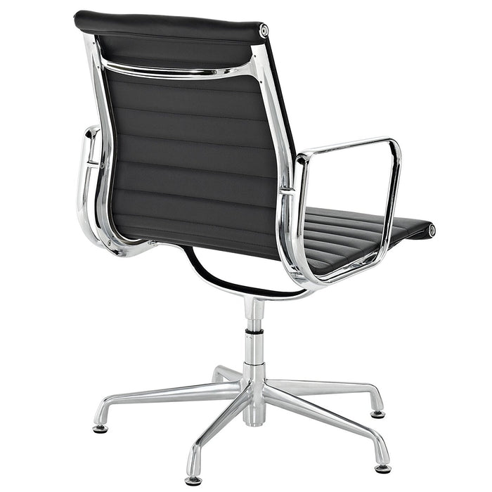 Conference Office Side Chair