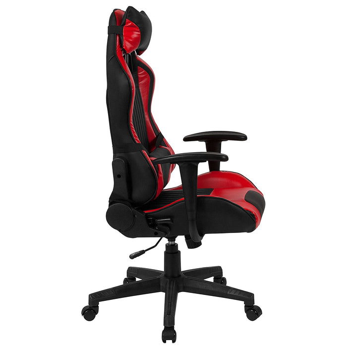 Executive Racing or Gaming Swivel Chair