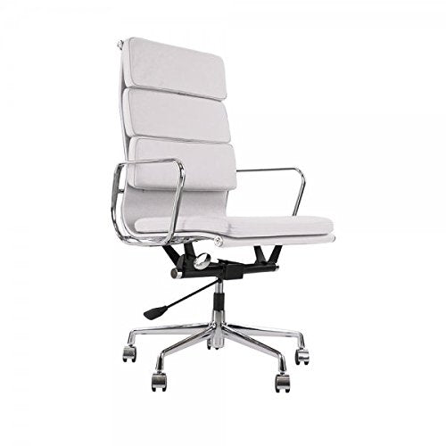 Soft Pad Executive Chair
