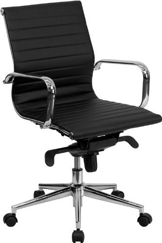 Eames Modern Chair