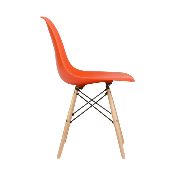 Eiffel Design Dining Room Chair