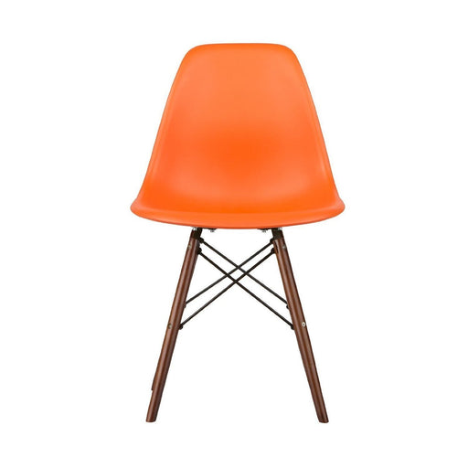Modern Eiffel Dining Room Chair