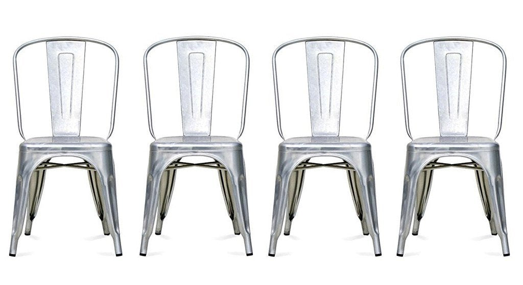 Folding-and-Stacking-Chairs
