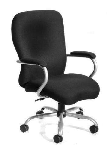 Heavy Duty Executive Chair