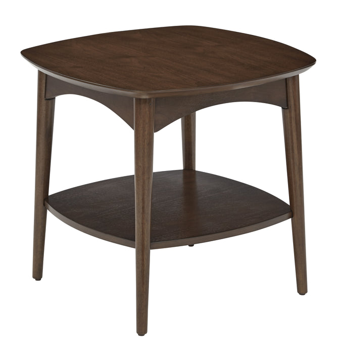 Copenhagen Accent Table