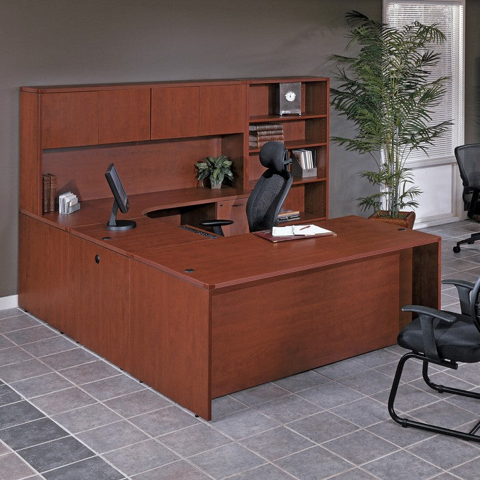 Executive-Desks