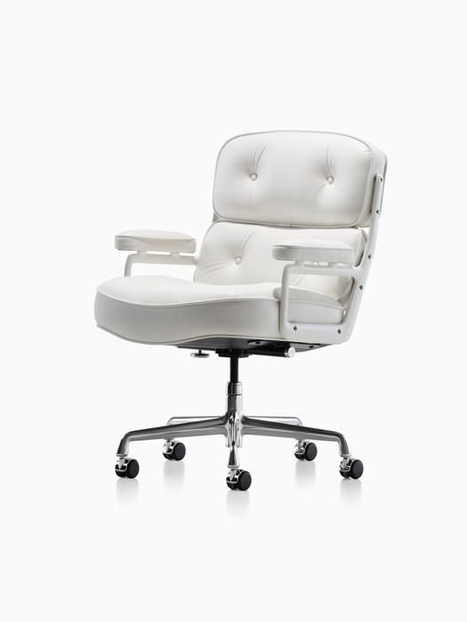 Replica Eames Executive Work Chair