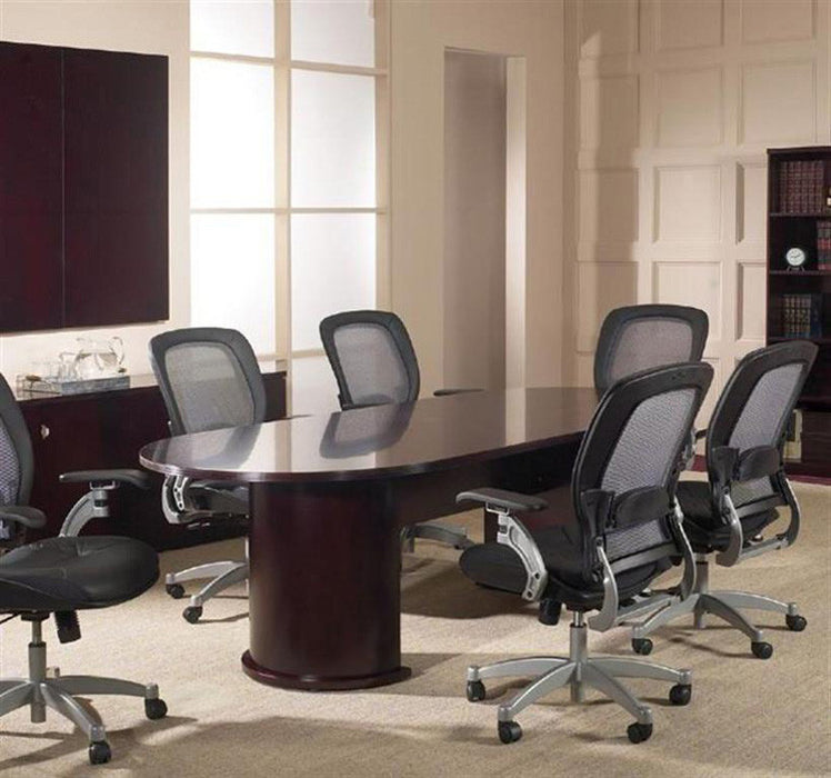 Kenwood Conference Table X X - 144 conference table