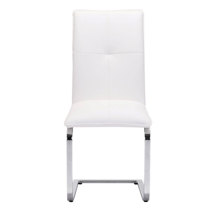 Anjou Dining Chair
