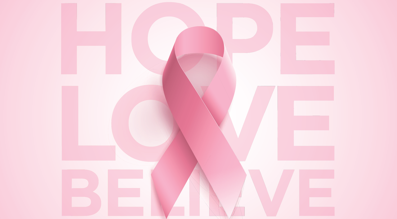 The Power of Pink: Breast Cancer Awareness