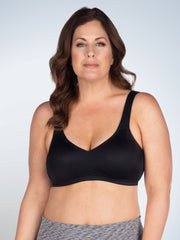 The Claire Every Day Comfort Bra