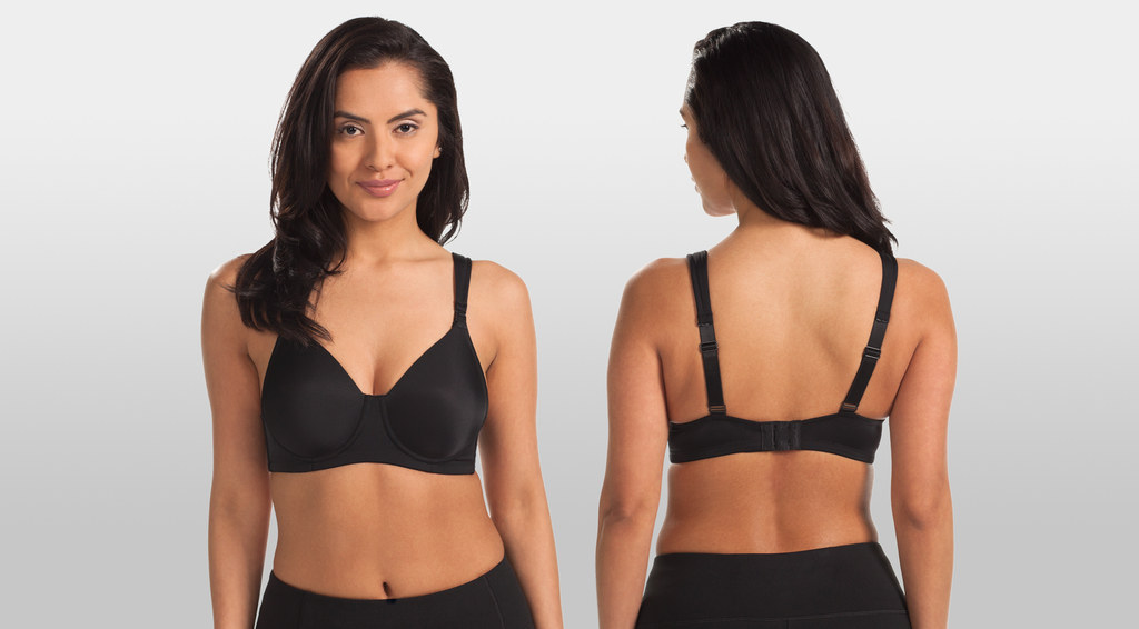 Cool Fit Nursing Bra, 4053