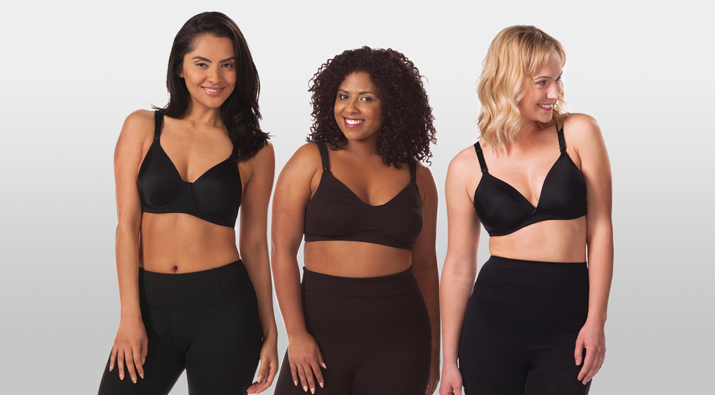 Full figured Bras, 5042, 5053