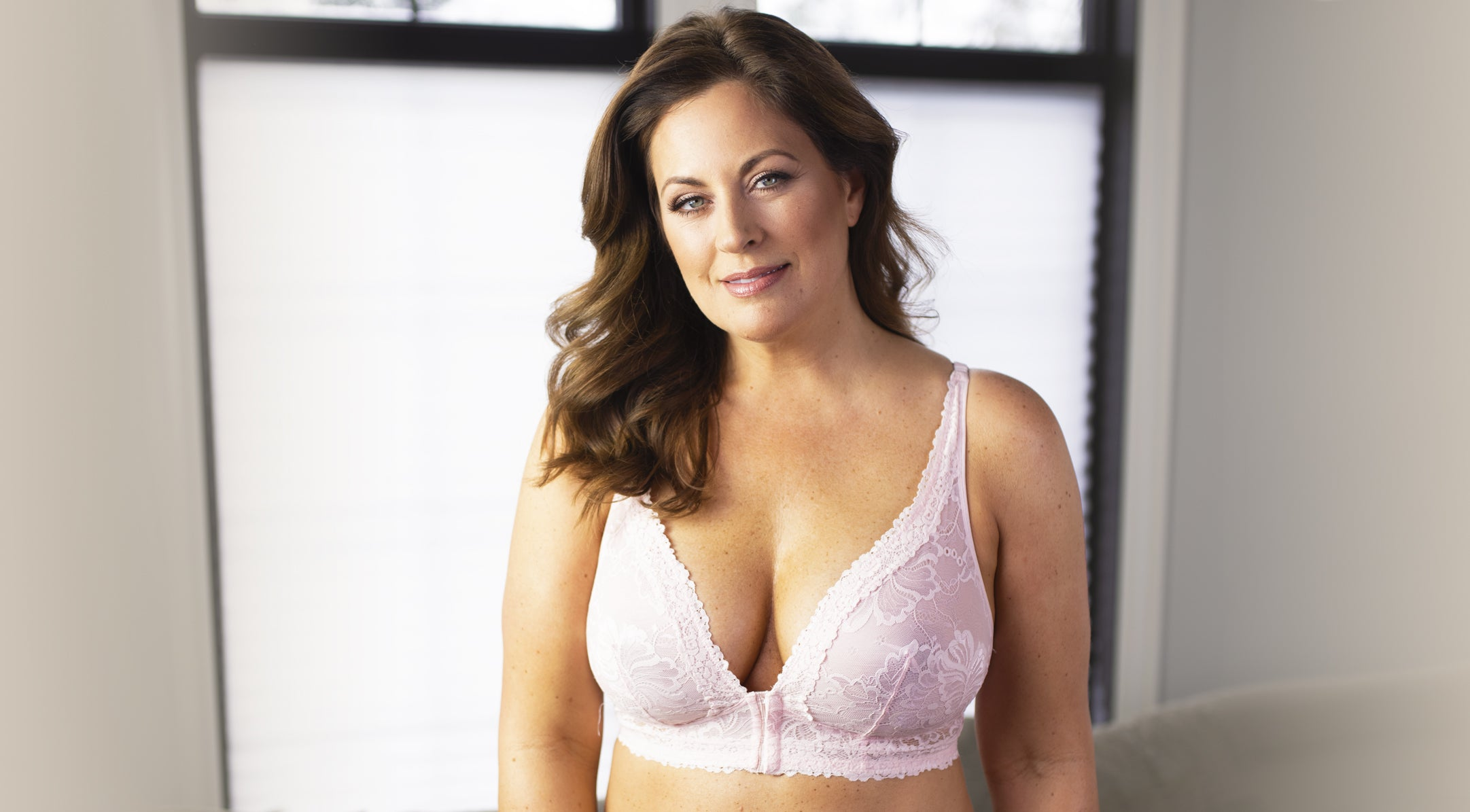 039af0e04f1 Lingerie Gift Guide from Bridal Shower to Honeymoon