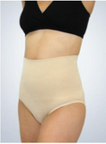 Postpartum Shapewear Brief With Firm Tummy Control | 4016