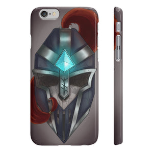 Relic Phone Case