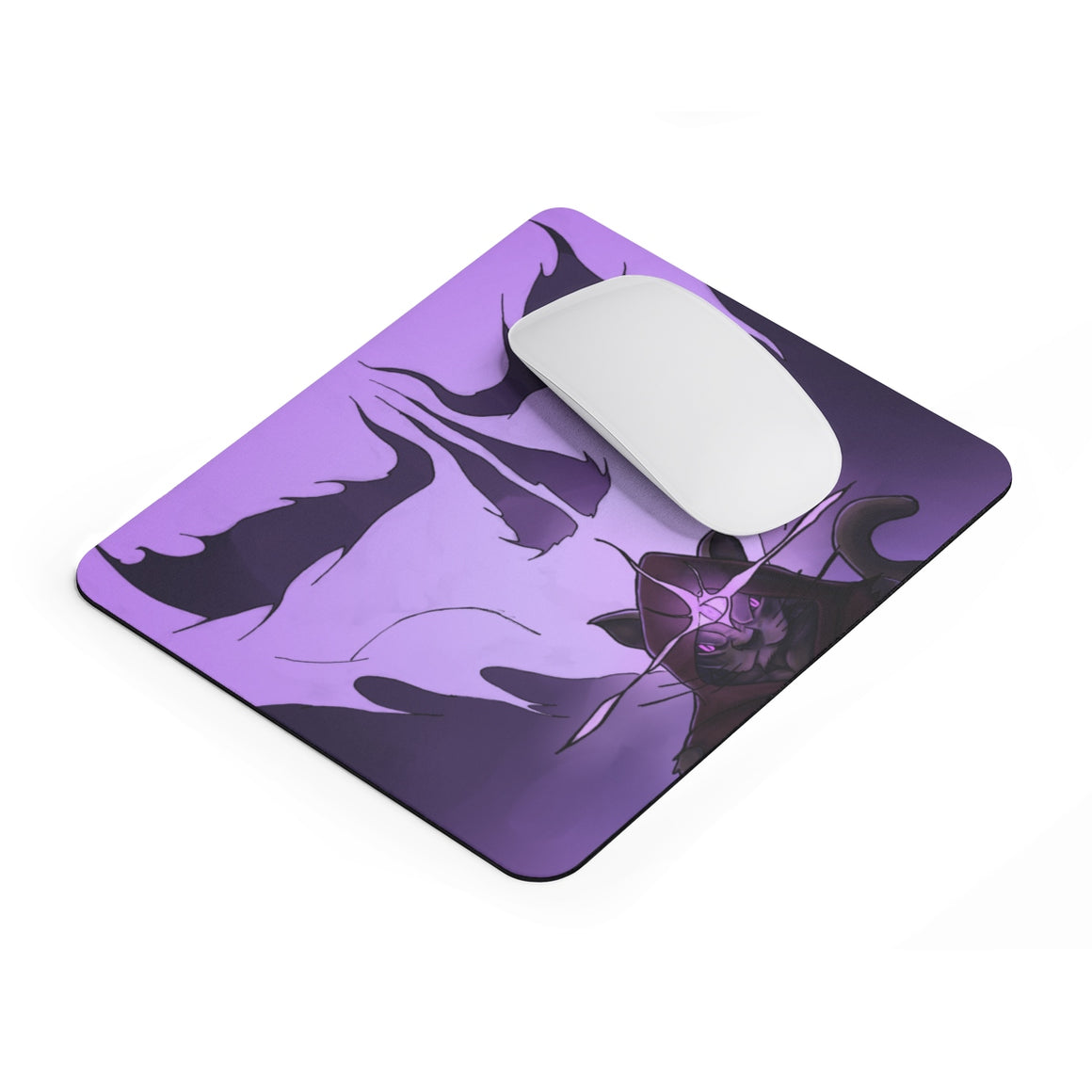 Mirrani Mousepad