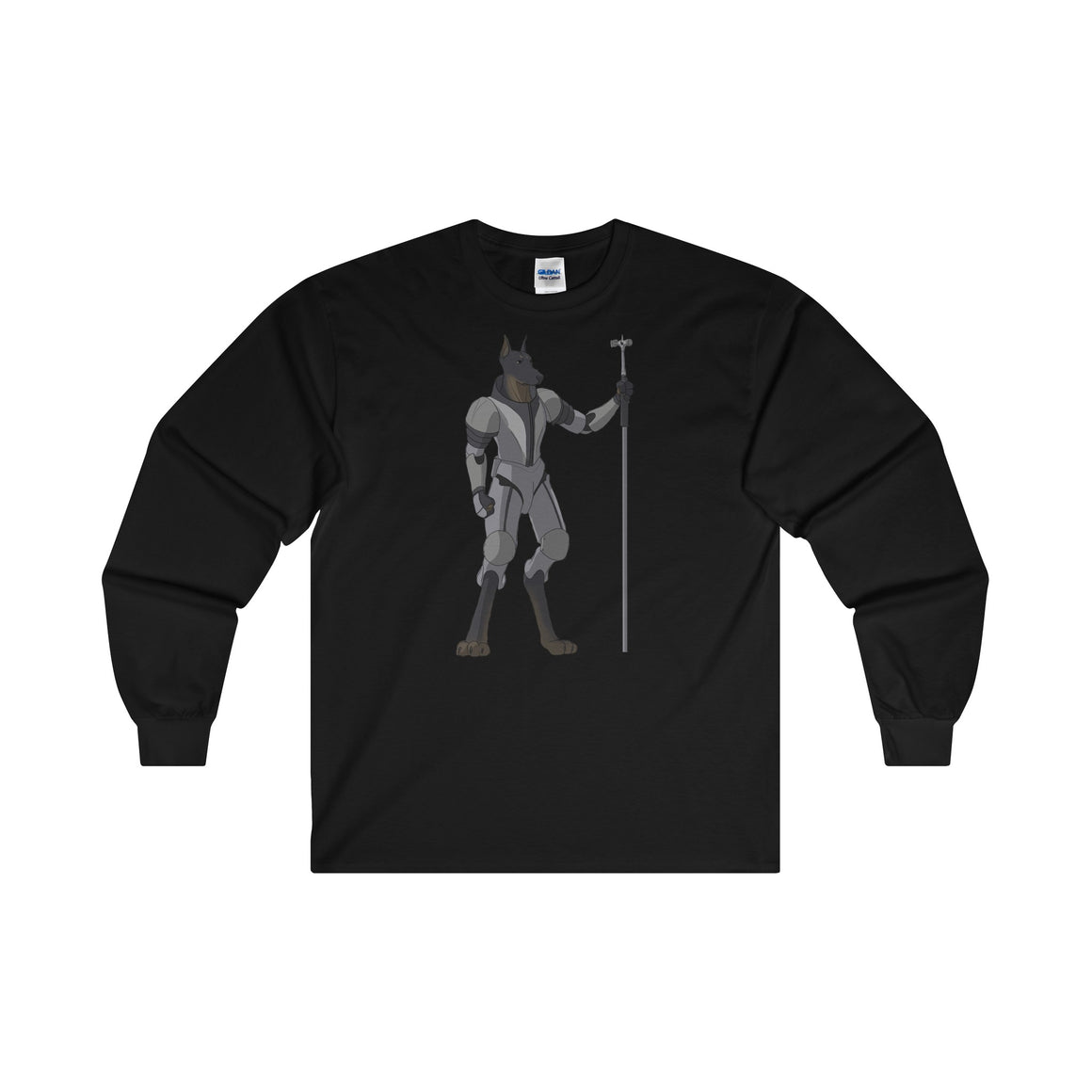 Artega Long Sleeve