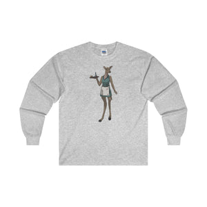 Relzza Long Sleeve