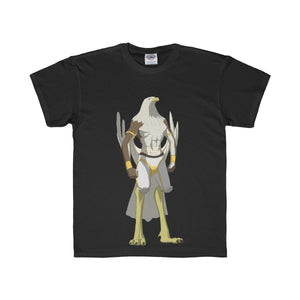Relclaw Youth T-Shirt