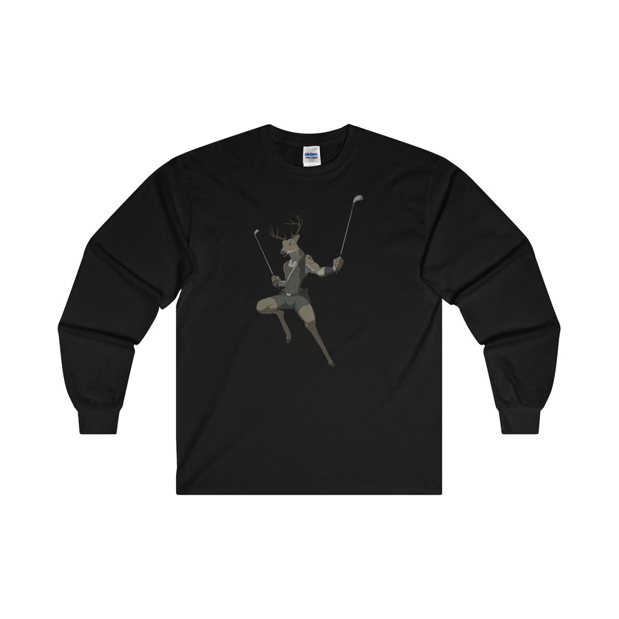 Slowkey Long Sleeve