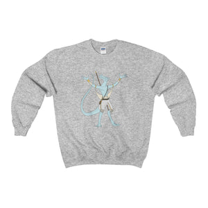 Troxie Sweatshirt