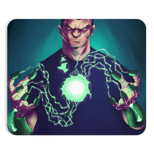 Artifact Mousepad